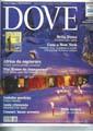 L'Hotel Tivet su Dove