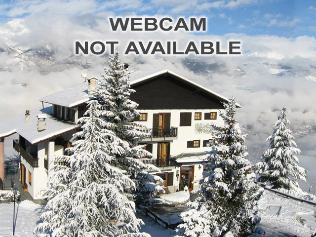 Webcam - Hotel Tivet
